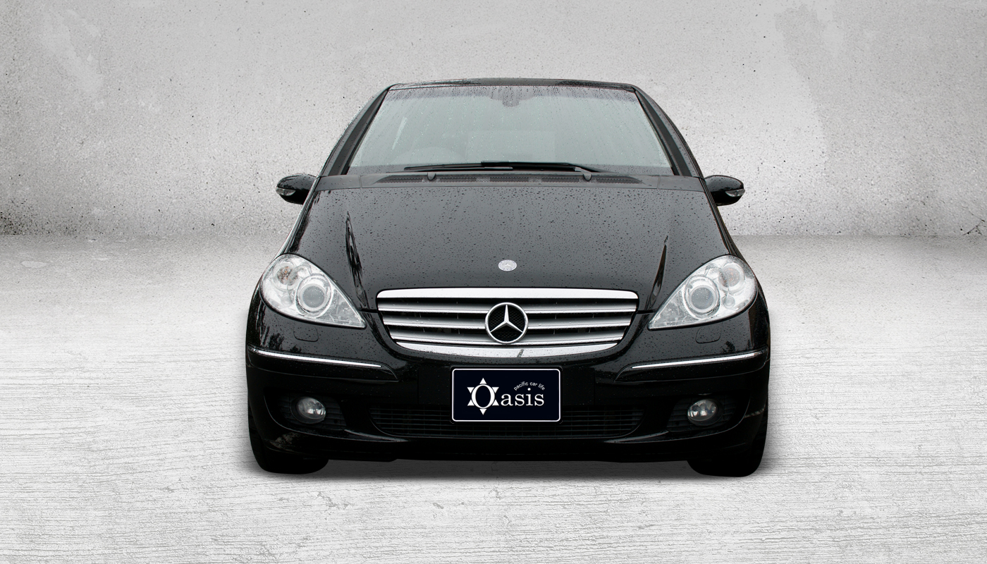 Mercedes benz compact category 01 for Compact mercedes benz